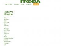 Itoda.org