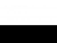 keepingitwild.org Thumbnail