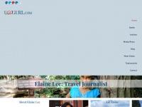 ugogurl.com
