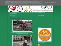 torinocyclechic.blogspot.com
