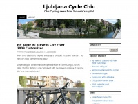 ljubljanacyclechic.wordpress.com