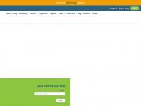 mybarc.org