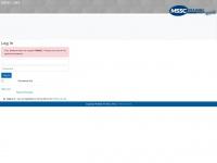 mssctraining.com