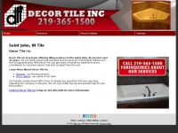 decortileinc.com