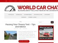 worldcarchat.com