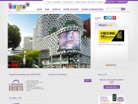 bugis-plus.com.sg