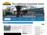 Thelighthousecenter.org