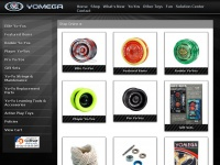 yomegastore.com