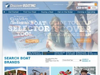 discoverboating.ca