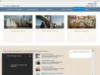 sail-nyc.com
