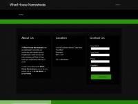 wharfhouse.co.uk