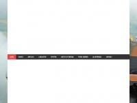 aviationclassics.co.uk