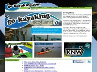 go-kayaking.com