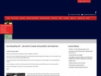 lendal.com