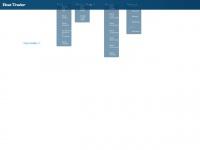 boattrader.com