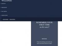 campionboats.com