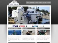 davisboats.com