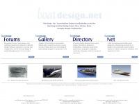 boatdesign.net Thumbnail