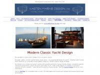 kastenmarine.com