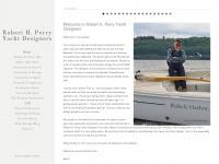 perryboat.com