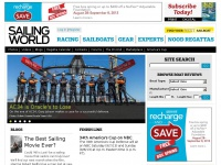 sailingworld.com