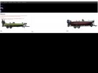 skeeterboats.com