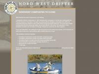 nordwestcomposites.com