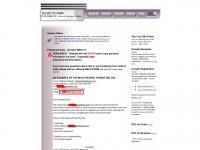 telebyte.com