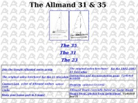 allmandsail.com