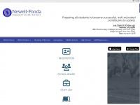 Newell-fonda.k12.ia.us