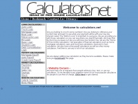 calculators.net Thumbnail