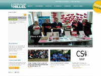 Hillelstatenisland.org