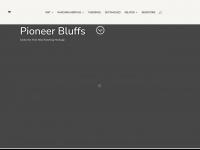 Pioneerbluffs.org