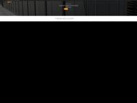 Elad.cc