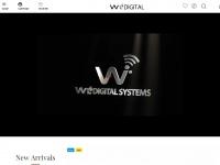 widigitalsystems.com