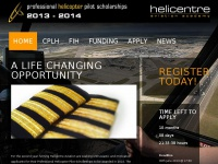 helicopterscholarships.com