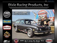 dixieracingproducts.com
