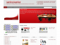 sentrakantor.com