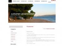ruskamen-accommodation.com