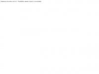 kyepscor.org