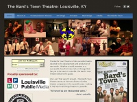 Thebardstowntheatre.org