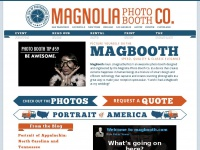 magbooth.com