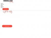 vermillionfilms.com
