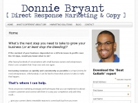 donnie-bryant.com
