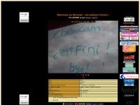 Ebroicam.free.fr
