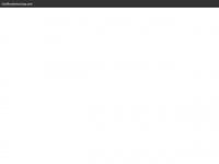 udptechnology.com