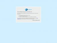 Twp.south-brunswick.nj.us