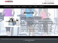 higol.com.tw