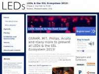 ledsconference.com