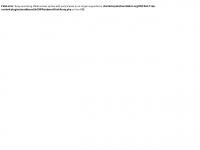 Ydocfoundation.org